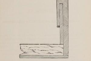 2-coupe-transversale-de-la-boite-a-double-gorge.-h.-coupin-1895-l-amateur-de-papillons